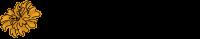 Marigold Sheltiepoos Logo